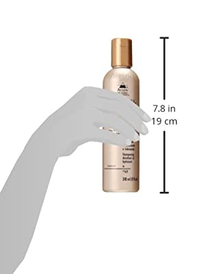 Kera Care Hydrating Detangling Shampoo 235 ml or 8oz - Read Reviews