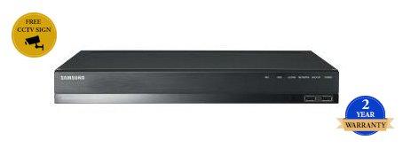 ss363-samsung-srn-873s-8-channel-1-tb-netzwerk-videorecorder-mit-poe-switch-64mbps-plug-play-8m-unte
