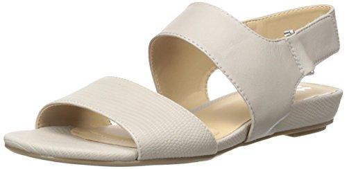 naturalizer-lanna-kleid-sandale