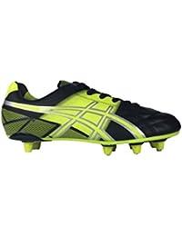 Asics Women's Football Boots