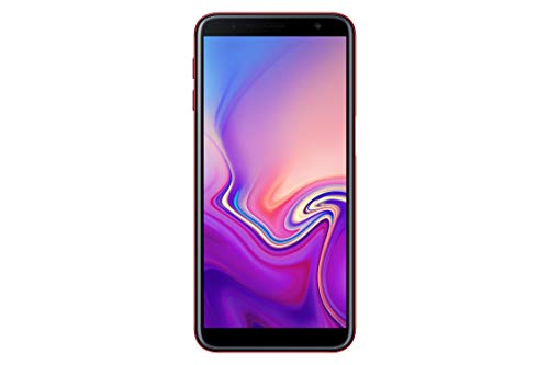 Samsung Galaxy J6 Plus 32GB Sing...