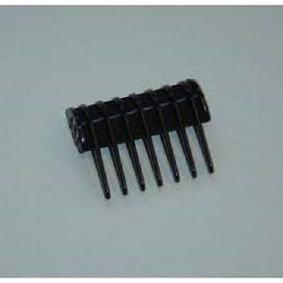 Rowenta - Peine 3mm máquina cortapelos maquinilla