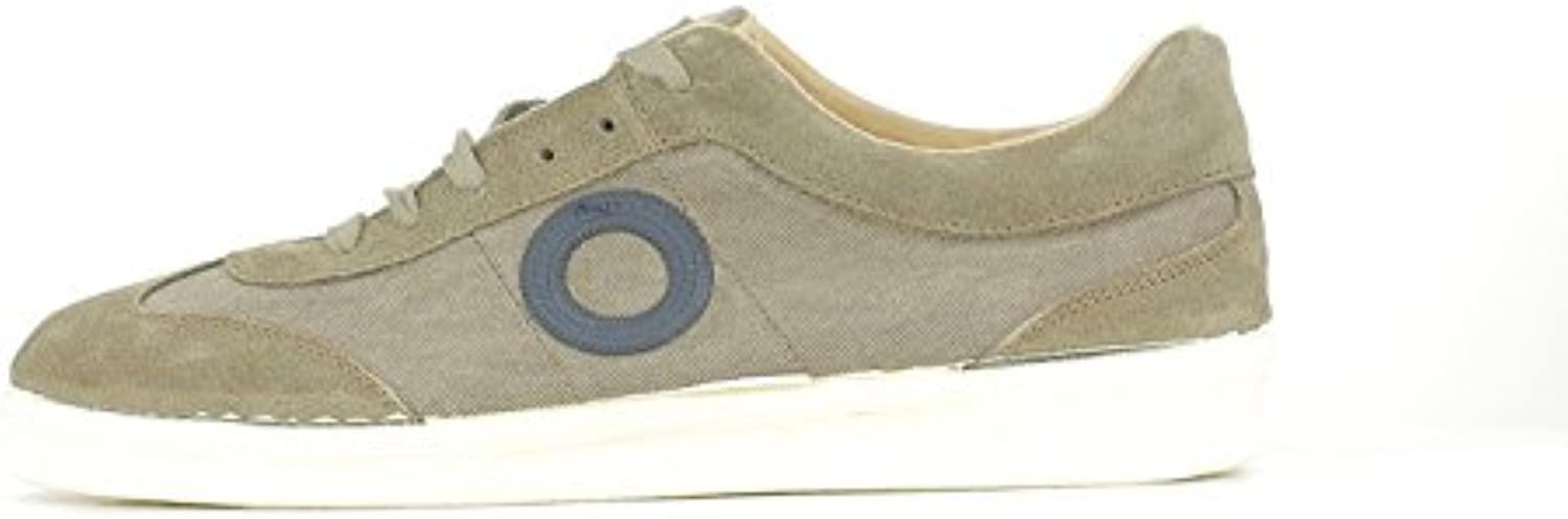 ARO Willy Suede Taupe T 44 -
