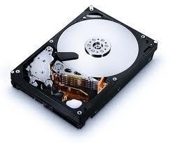 hitachi-travelstar-5k500b-hts545050b9a300-hard-drive-500-gb-internal-25-sata-300-5400-rpm-buffer-8-m