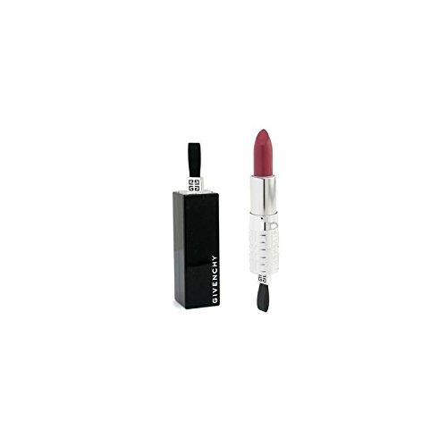012-oz-rouge-interdit-satin-lipstick-07-mystic-pink