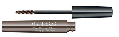 Artdeco Eye Brow Filler 02 light brown 10 ml