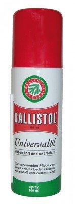 Preisvergleich Produktbild Universalöl Ballistol 100ml Spray
