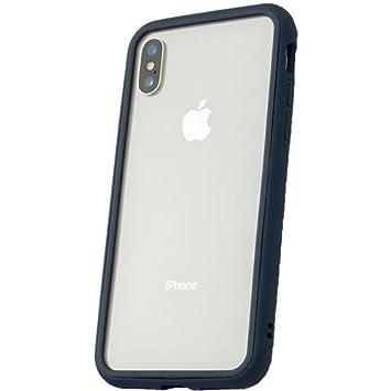 coque bumper iphone x
