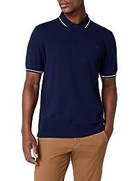 Amazon.fr   Portugal - Livraison gratuite   Homme   Vêtements 48efdec739c