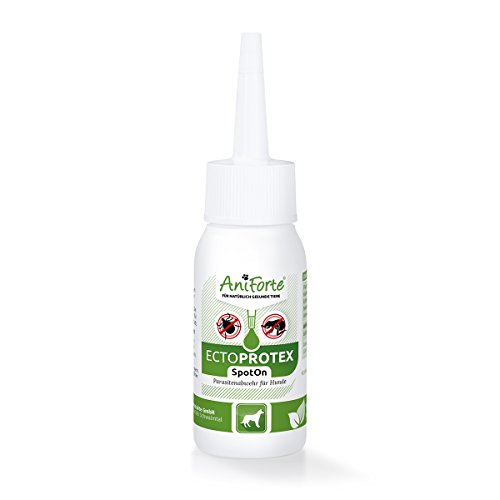 aniforte-ectoprotex-dog-spot-on-zur-zecken-parasitenabwehr-50ml-naturprodukt-fur-hunde
