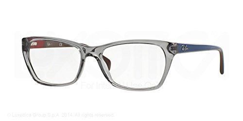 Ray-Ban RX 5298 5550 | 53-17mm | Eyewear Frames