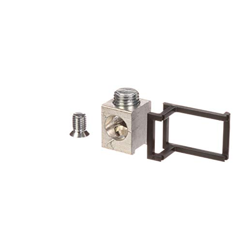 Siemens ECLK1-2 #2-1/0 Neutral Lug Kit
