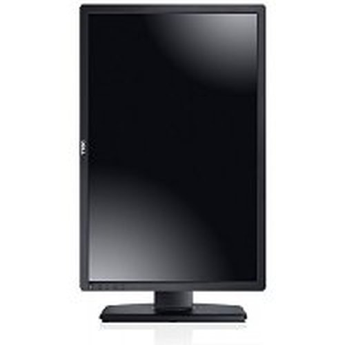 Dell UltraSharp U2412M 24 inch LCD TFT Monitor 1610 1920x1200 300 cd m2 Products