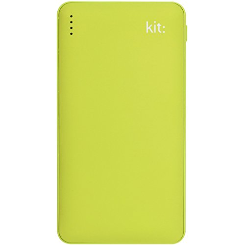 kit-fresh-universal-portable-emergency-power-bank-for-smartphones-tablets-and-qualcomm-quick-charge-