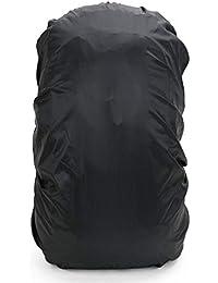 30L Zaino Trekking Viaggio Leggero Impermeabile Zaini per  Campeggio 52933542881
