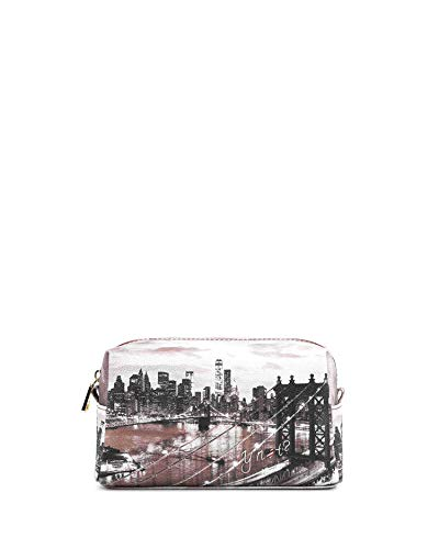 Y NOT  YNOT NECESSAIRE K-304 EAST R 2d185f508ab