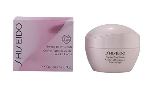 Global Body Firming Body Cream - Crema Rassodante Corpo 200 ml