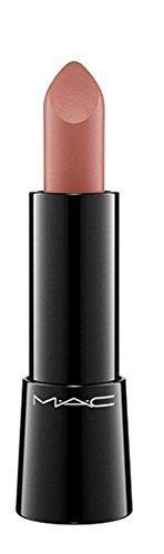 mac-mineralize-rick-lipstick-limited-edition-rare-breed-012-oz-by-mac