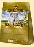 Wolfsblut | Wide Plain Active | 15 kg