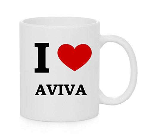 i-herz-aviva-love-offizielles-tasse