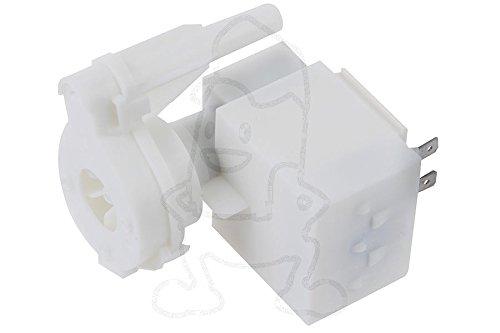 LG Trockner PLASET, 15W, KPS25-325 Typ)