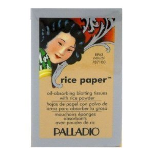 palladio-rice-paper-tissues-natural-pack-of-6-by-palladio