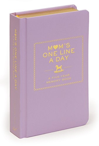 moms-one-line-a-day-a-five-year-memory-book