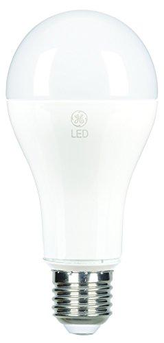 13w (75w) Lampada LED Standard GLS