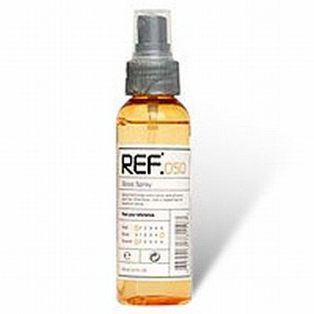 Ref 050 - Soin Du Cheveu - Gloss Spray - Coiffure 100ml