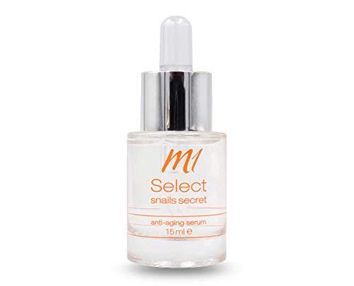 M1 Select Snails Sekret