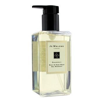 jo-malone-grapefruit-body-hand-wash-with-pump-250ml