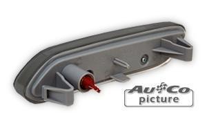 Clignotant de cote LED Mini Countryman R60
