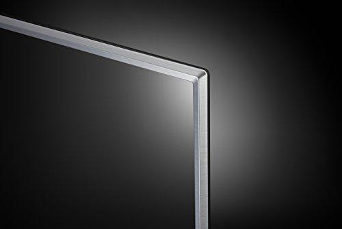 LG 70UK6950PLA 178 cm (70 Zoll) Fernseher (4K UHD, Triple Tuner, 4K Active HDR, Smart TV)