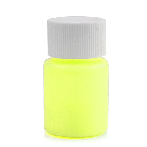 the-cheers-20g-glow-in-the-dark-acrylic-luminous-paint-bright-pigment-party-decoration-diy-yellow