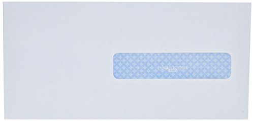 health-form-gummed-security-envelope-10-white-500-box
