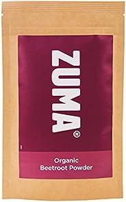 Zuma Organic Beetroot Powder, 100 gm