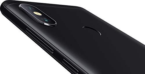 c2f53328f Xiaomi Redmi Note 5 Pro (Black