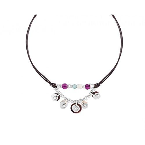 uno-de-50-nacaroni-necklace-col1136mclmtl0u
