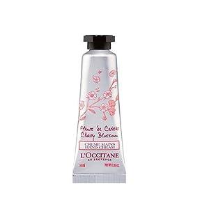 Crema de Manos Cherry Blossom 10 ml