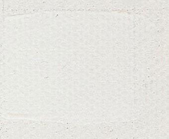 Tempera Paint Tube (Sennelier Ei Tempera: 34ml Tube Zinkweiß)