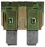 ATC Typ KFZ Sicherung (10 A)
