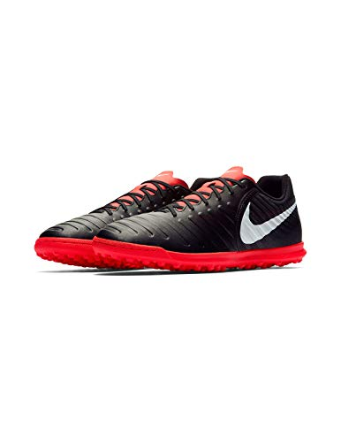 24092228732 Pure fitness club il miglior prezzo di Amazon in SaveMoney.es