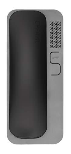 Cyfral 5905669169059Smart 5P Universal Casa Teléfono