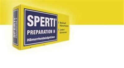 sperti-preparation-h-hamorrhoidalsalbe-25-g