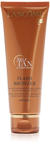 lancome-flash-bronzer-gel-corps-125-ml