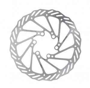 Bremsscheibe Avid G3 Clean Sweep™