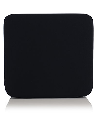coloryoursound-back-to-black-for-sonos-sub