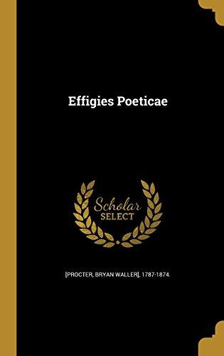effigies-poeticae