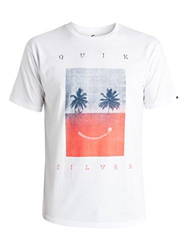 quiksilver-mens-classteesadbet-m-tees-wbb0-short-sleeve-t-shirt-white-large