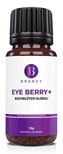 Brandy   Eye Berry +   Sehnerv   Augen   Sehen   trockene Augen   100{fbb6de2438e7ac607740b84f1ad1b8b7b45ff2c0d747e0b12f328a9be6b396a8} natürlich   radionisch informiert